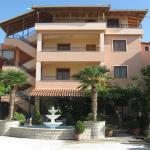 酒店图片: Villa Demiri, Sarandë