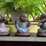 Sujin Inn, Longgang