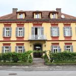 Hotellbilder: Privatpension Lang, Leibnitz