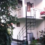 L.L.P. Guest house, Negombo