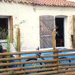 Hotel Pictures: La Garnaudière, Olonne-sur-Mer