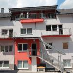 Appartements Maria Stewart,  Schladming