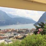 Hotel Pictures: Maraini Resort, Lugano