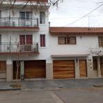 Fotos do Hotel: Departamento en Lujan de Cuyo, Luján de Cuyo