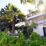 Apartments Maruzin, Pula