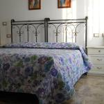 B&B Casa Vally,  Dolo