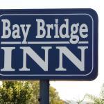 Bay Bridge Inn Oakland,  Oakland