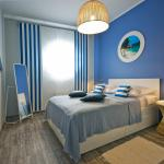 Apartamenty Marina House,  Bydgoszcz