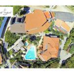 Hotel Montemerlo, Fetovaia