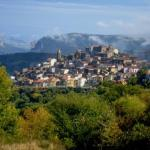 B&B Lukania - Holiday Home Bianculli, San Martino d'Agri