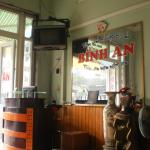Binh An Guesthouse,  Hue