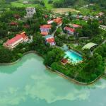 Him Lam Resort, Diện Biên Phủ