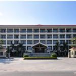 Shiguang Yiyuan Holiday Hotel, Sanya