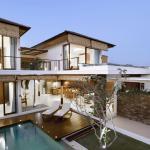 Villa Sandy, Canggu