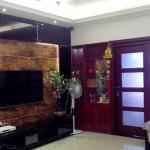 Yuexin Business Hotel,  Guiyang