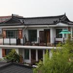 Jeonju Guesthouse Hyu,  Jeonju