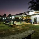 Pijika Resort, Ban Prong Phra Bat Nok