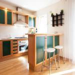 Apartment Laberint, Barcelona