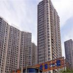 Qinhuangdao Ali Nana Seaview Apartment, Qinhuangdao