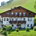 Hotel Pictures: Ferienwohnung Seethaler, Thiersee