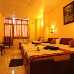 Hotel Brighten Rest, Colombo