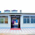 Huludao Xingcheng Yixinge Family Country House, Xingcheng