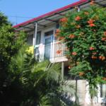 Giga Guest House,  Makhinjauri