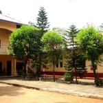Chamara Guest House, Dambulla