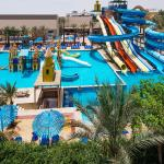 Lillyland Beach Club Resort,  Hurghada