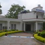 Hotel Ganesha Garden Villa,  Khajurāho