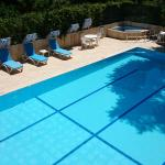 Tunali Apart Hotel, Antalya