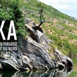 Hotelfoto's: Hotel Turizem Puka, Pukë