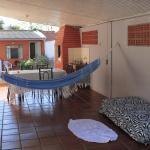 Aconchego Lar Cama e Café, Foz do Iguaçu