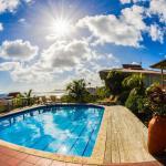 Hotel Pictures: Caribbean Club Bonaire, Kralendijk