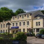 Hotel Pictures: Newby Bridge Hotel, Newby Bridge