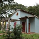 Villaggio Di Mezzo Ortano, Rio Marina