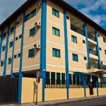 Hotel Marujos, Bragança