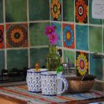 Hotel Pictures: La Cambicha - Ranchos con Estilo -, Los Reartes