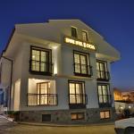 Emre Hotel 10Oda,  Datca