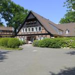 Strampenhof, Bad Bevensen