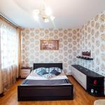 Apartments Katerina, Pskov