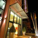 Hotel Ambasciata,  Mestre