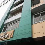 Buenas J Inn, Bacolod