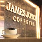 James Joyce Coffetel Jishou North People Road, Jishou