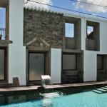 Casa Dos Pocos,  Vilar Torpim