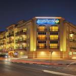 Arabian Dreams Hotel Apartments, Dubai