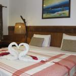 Pruksa Garden Hotel, Phu Wiang