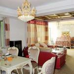 Linghaige Holiday Apartment, Qingdao