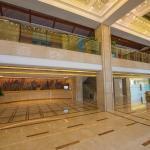 Dalian Qian Yu Hotel, Dalian