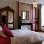 Hotel Pictures: Beaux Esprits Chambres d'hôtes et Séminaires, Fontenay-le-Comte